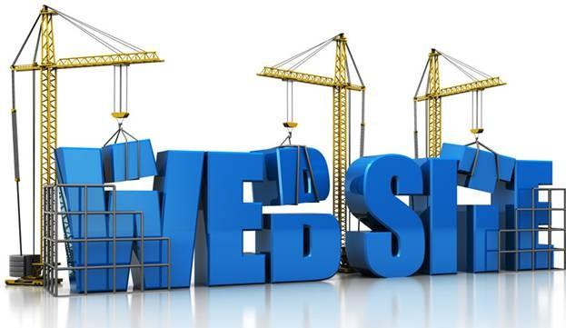 học thiết kế web tại Đà Nẵng
