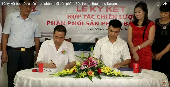 4-san-pham-bao-lien-duoc-lua-chon-xuat-khau-sang-lien-bang-nga-04