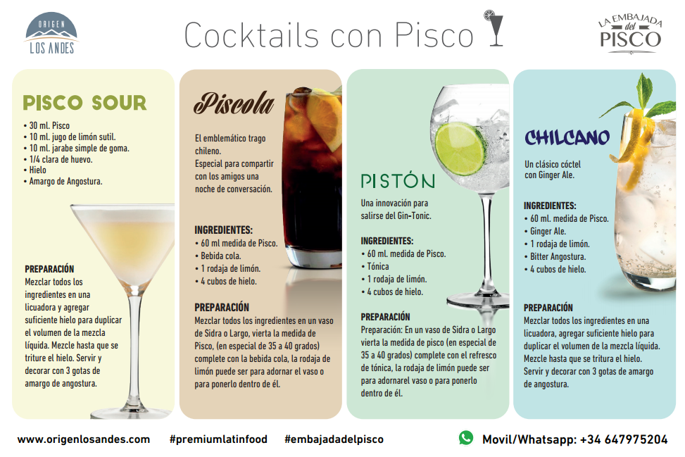 COCKTAILS CON PISCO.png