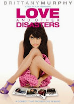 Watch Love and Other Disasters Online Free in HD