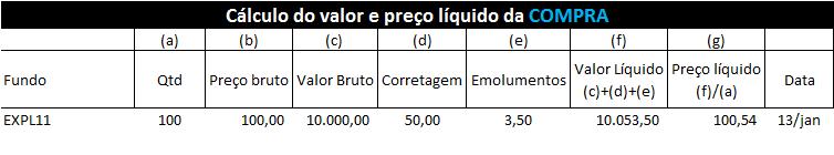 compra1.png
