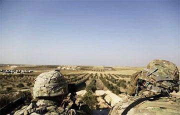 WP: Иран и Россия столкнулись за влияние и военные трофеи в Сирии