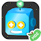 Robo Maths Age 3 file APK Free for PC, smart TV Download