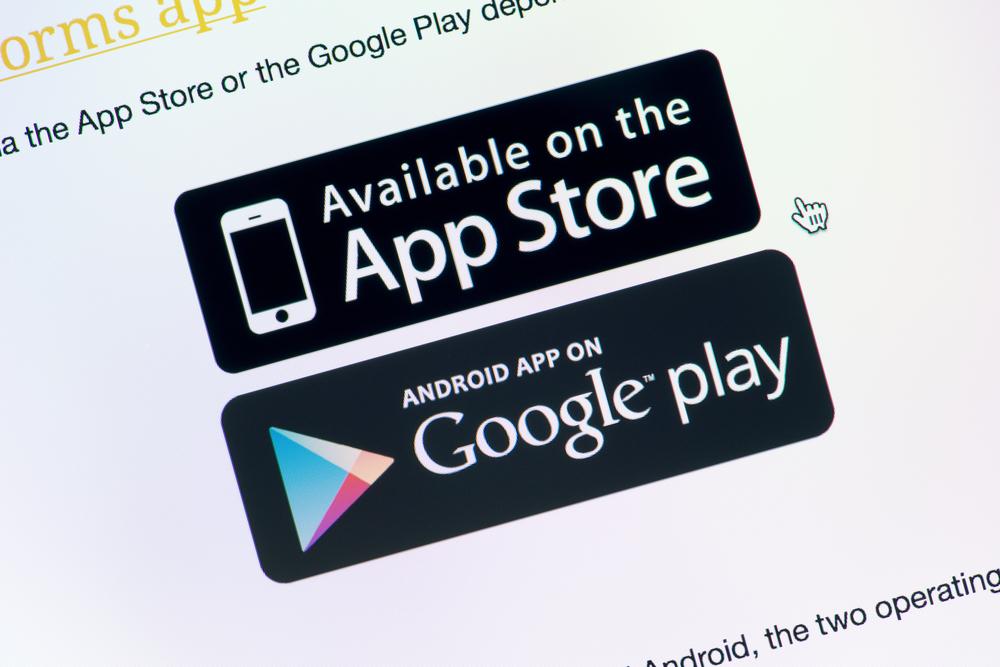 app-store-google-playstore