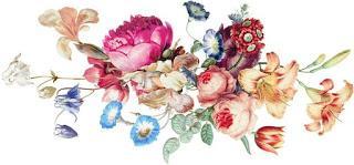 https://2.bp.blogspot.com/-LYF6YlvCwwg/W4gnkEsrX-I/AAAAAAAAF6o/e-27I6Au9mMqGWdv0VJtJh6srbuykI2rACLcBGAs/s320/fleur-539130_960_720.jpg