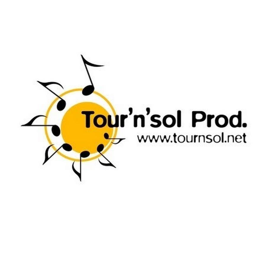 """Résultat de recherche d'images pour """"tourn sol prod logo"""""""