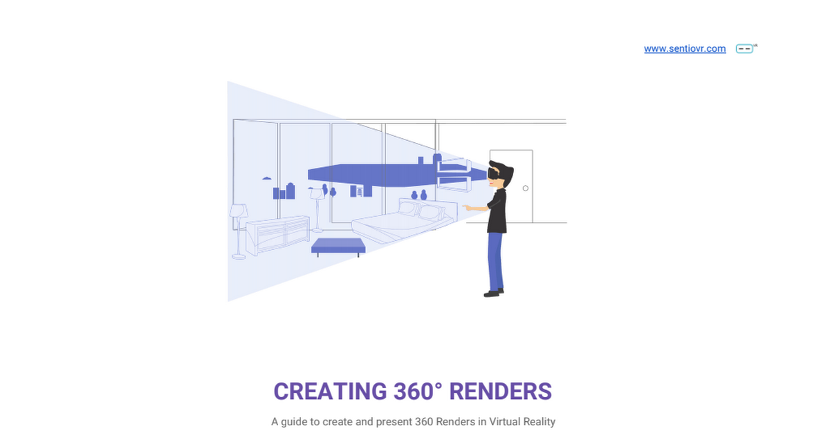 SentioVR Guide_360 renders_25062018.pdf