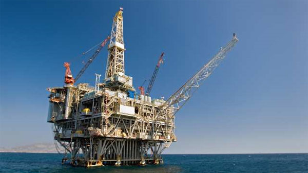 Image result for drilling for oil