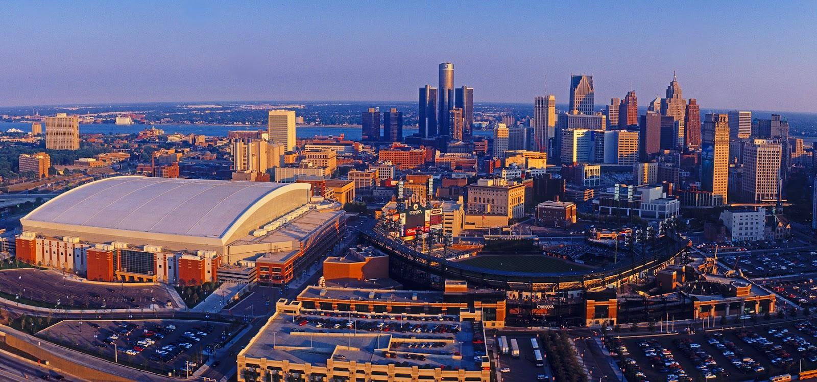 Detroit_Downtown_Sports_Zone_2013.jpg