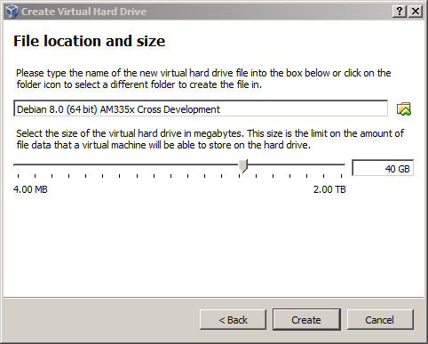 08b VM File location and size.png