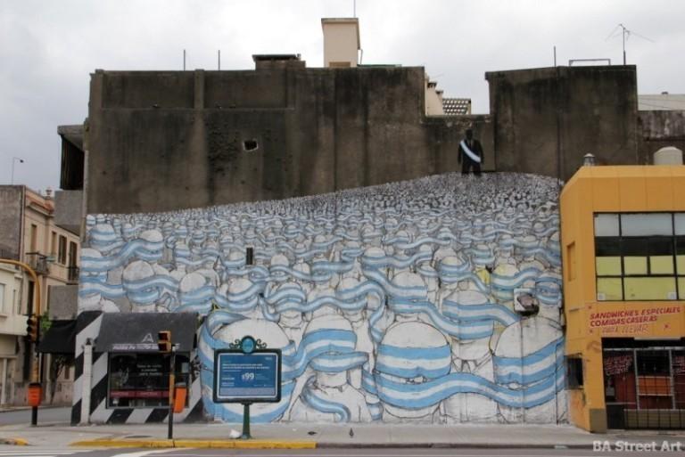 blu-graffiti-argentina-photo-©-BA-Street-Art-buenosairesstreetart.com_16.jpg