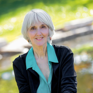 Sue-Klebold-sq.jpg