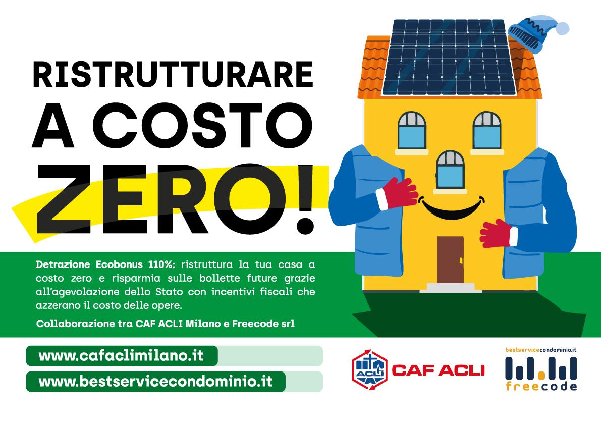 C:\Users\AMMINI~1\AppData\Local\Temp\poster-ecobonus-freecode-acli-web.png