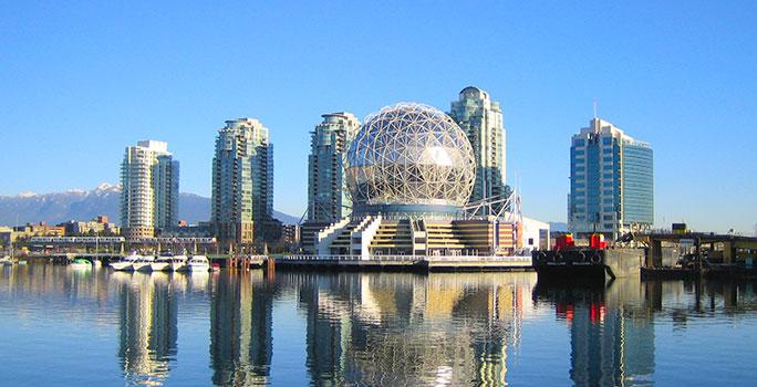 Vancouver-Chamada.jpg