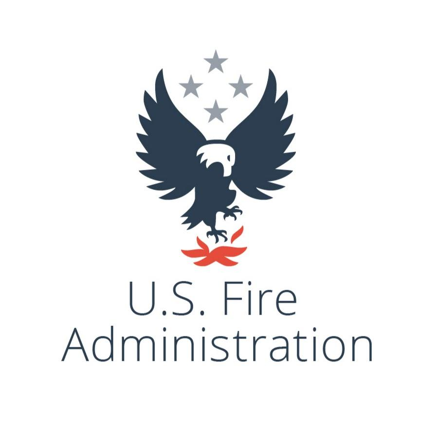 Image result for U. S. Fire Administration