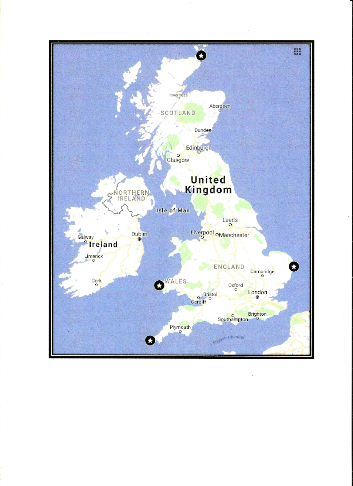 C:\Users\MSF\Desktop\IBA UK 4 Corners Map.jpg