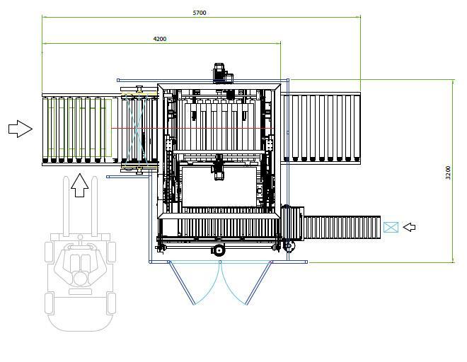 http://mondo-scaglione.com/download/Image/pale01-schema.jpg