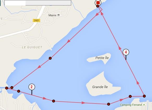5-km-aiguebelette-final.jpg