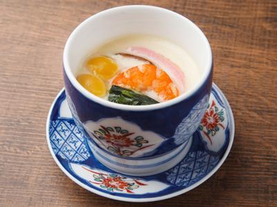 C:\Users\tnakayama\Desktop\DOT food\chawanmushi-steamed-egg-custard-cups.jpg