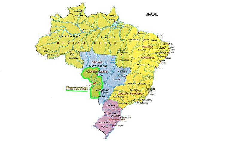 C:\Users\bruna\Downloads\pantanal-mapa.jpg