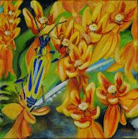 https://picasaweb.google.com/106829846057684010607/FlowersArchidomFireflyBug#6090813622620683106
