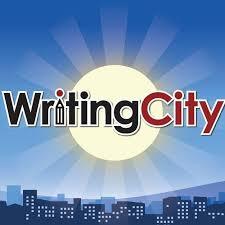 https://www.writingcity.com/login