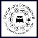 Image result for interfaith conference washington