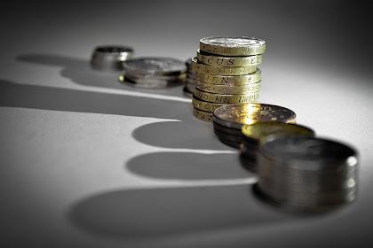 Perhatikan 5 hal berikut ini sebelum meminta kenaikan gaji