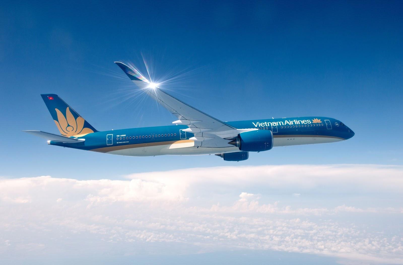 du lịch sapa bằng máy bay