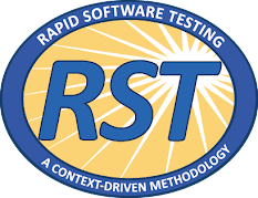 www.rapid-software-testing.com/rst-explored/