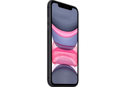 Экран смартфона Apple iPhone 11
