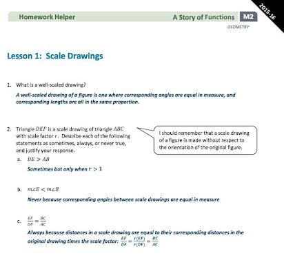 Eureka math homework helper grade 5