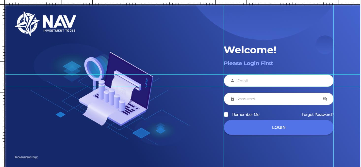 jasa pembuatan website development web danone fmcg unilever consumer goods cpg