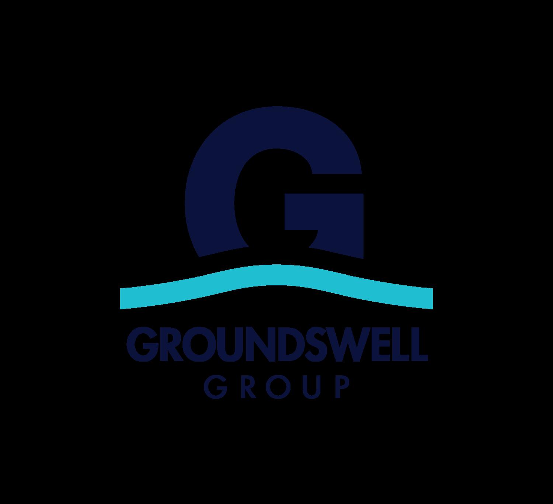 Groundswell Group