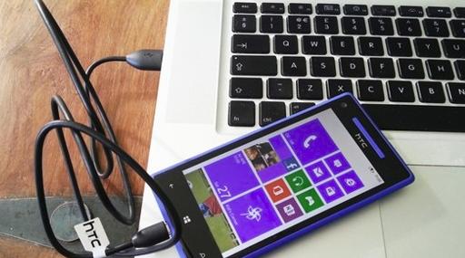 драйвер модема usb смартфон