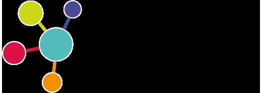 logo-cecen.png