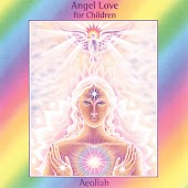 Angel Love for Children