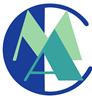 CMA logo.jpg.png