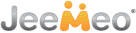 Logo Jeemeo