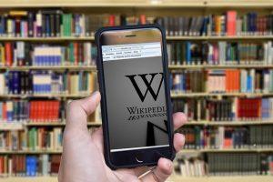 visit wikipedia, websites to visit when bored, website to visit, popular websites