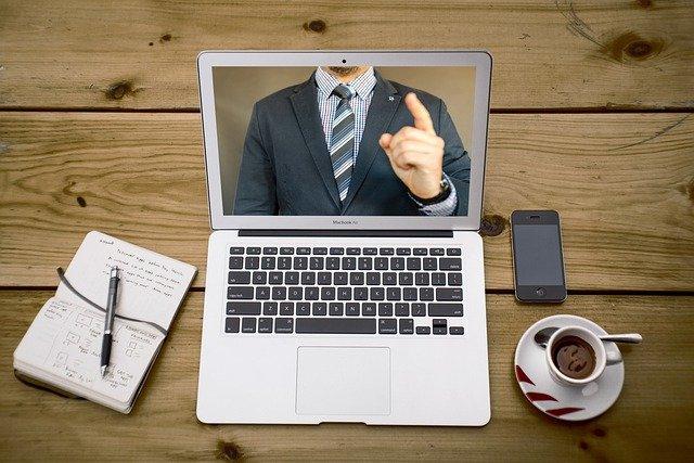 SNS広告を効果的に運用する6つのポイント