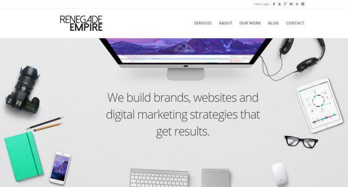 renegade_empire