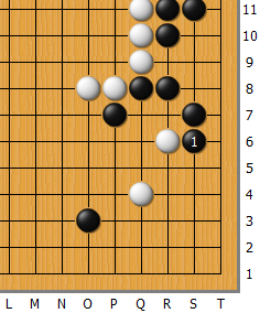 Fan_AlphaGo_02_F.png
