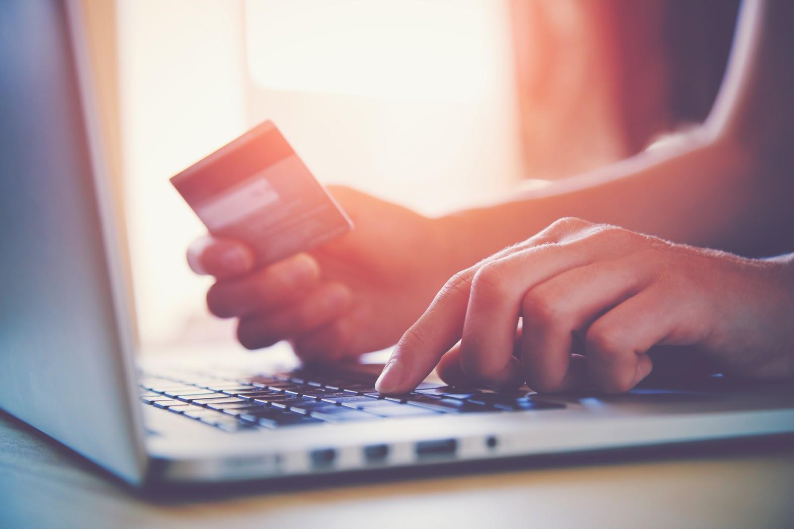 Як повернути частину грошей за покупки в інтернеті у 2020 році, фото-1