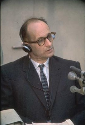 Adolf_Eichmann_at_Trial1961.jpg