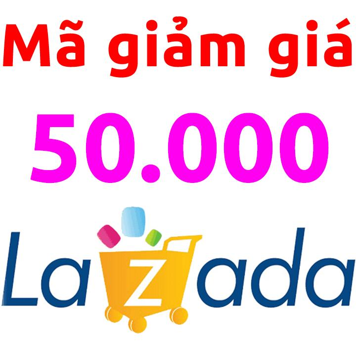 C:\Users\VinhPham\Desktop\ma-giam-gia-lazada-50k.jpg