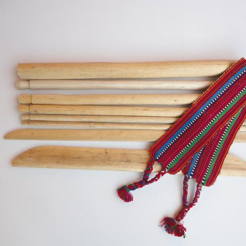 backstrap-loom-18_large.jpg