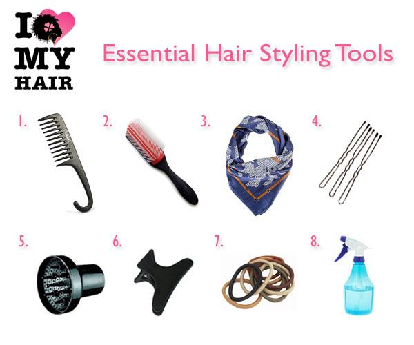 tools essential basic diying
