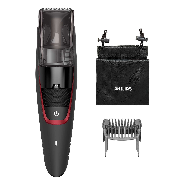 Philips BT7501/15 Beard Trimmer