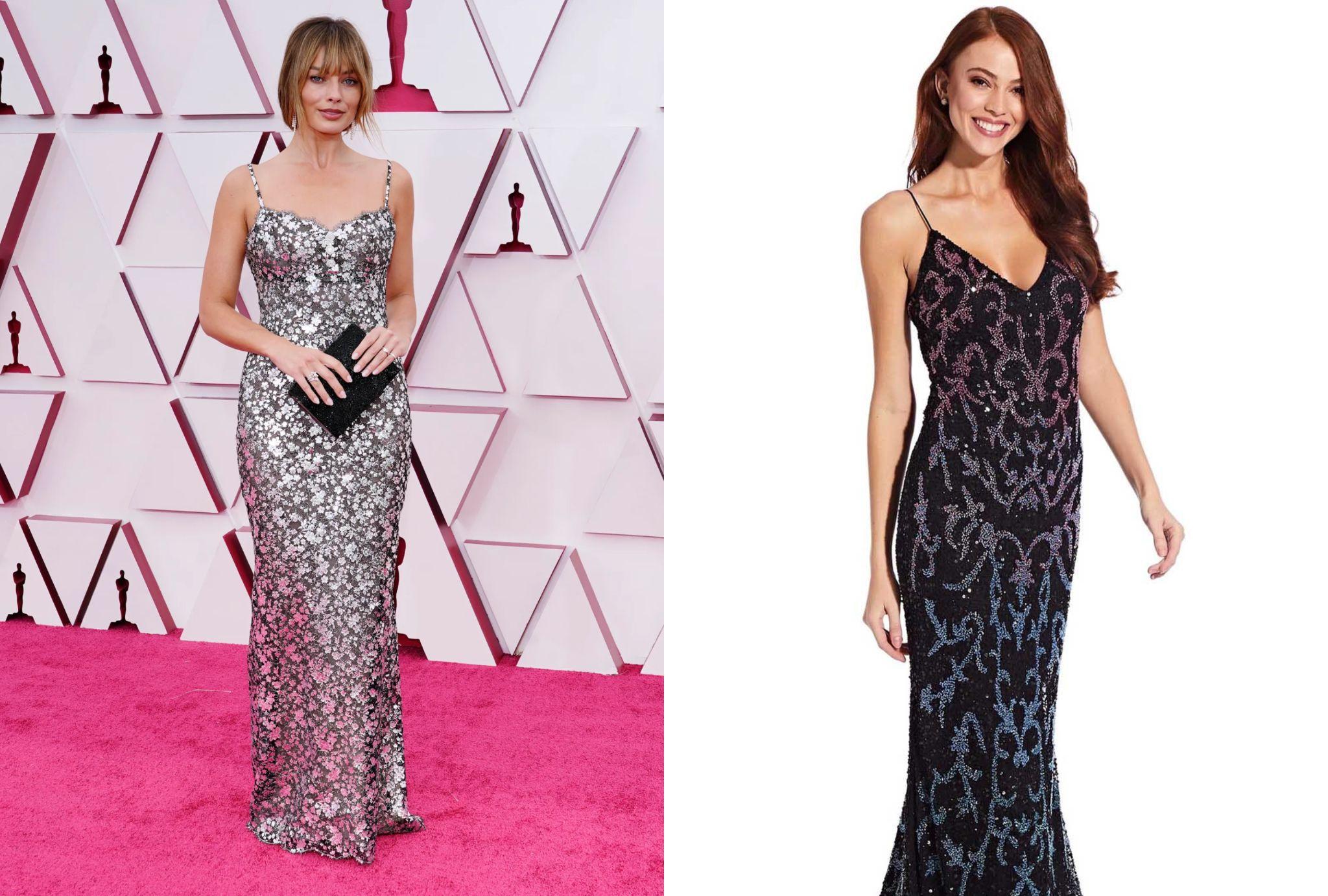 buy sleeveless maxi dresses